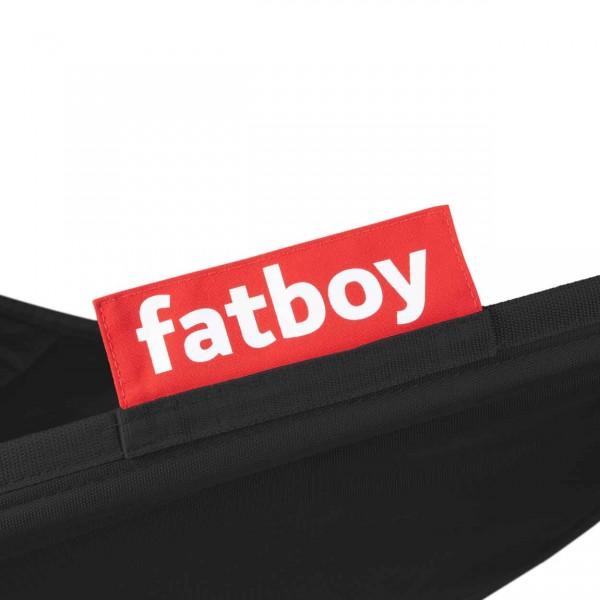 Fatboy Headdemock Hängematte Ansicht 2