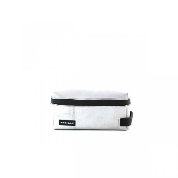 Freitag Toilet Bag Medium F36 Wayne Ansicht 1