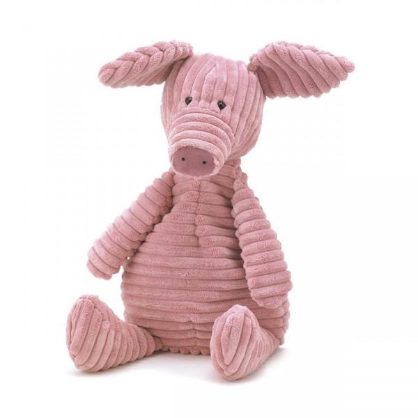 Jellycat Kuscheltier Cordy Roy Pig