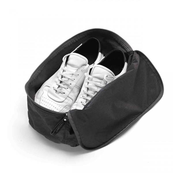 Qwstion Shoe Bag Schuhtasche Ansicht 1