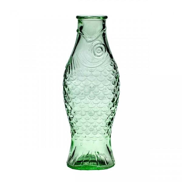 Serax Fish Bottle Ansicht 1