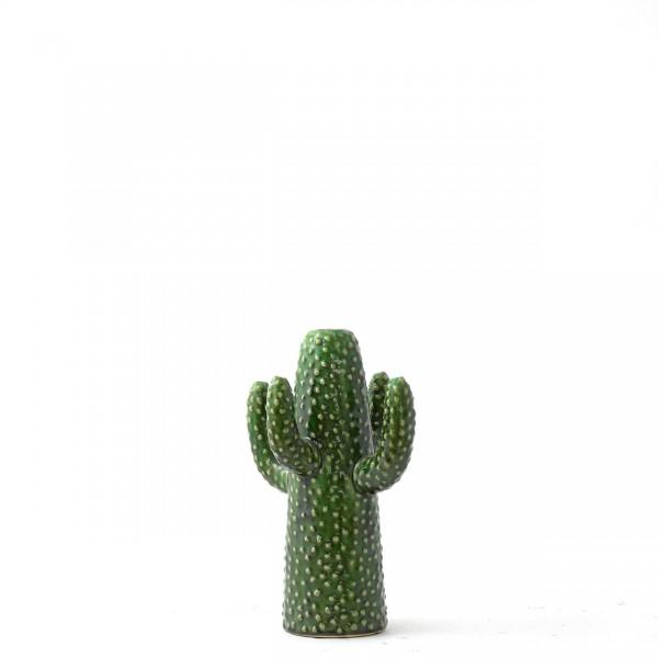 Serax Kaktus Vase mittel