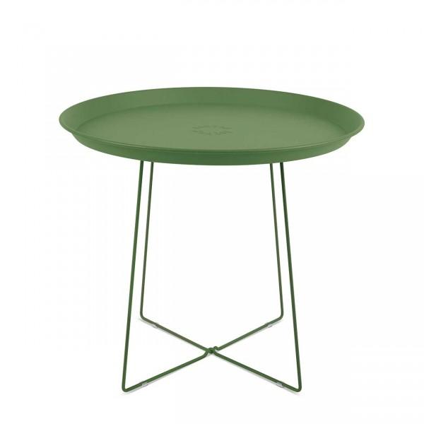 Fatboy Tisch Plat-o green