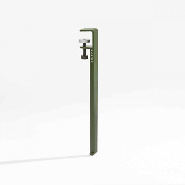 TIPTOE Leg 43 cm rosemary green Ansicht 1