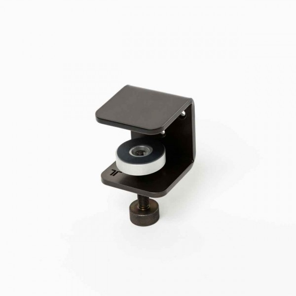 TIPTOE Wall Bracket dark vanish Ansicht 1