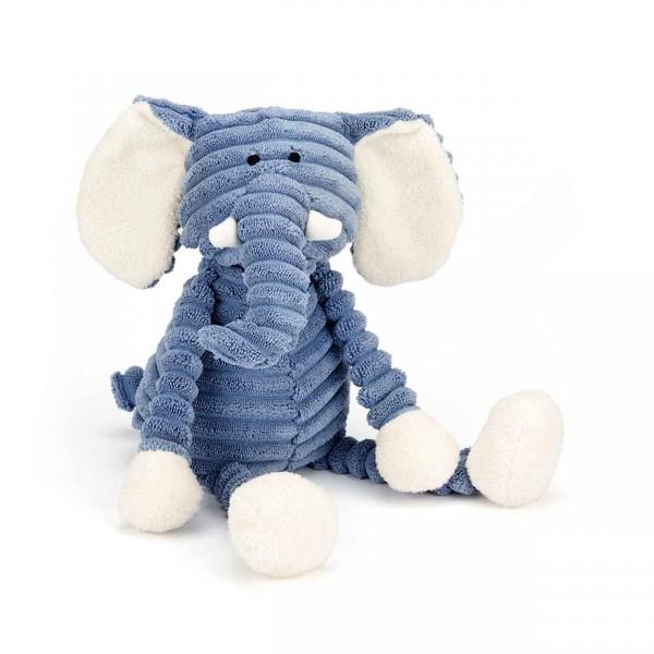 Jellycat Kuscheltier Cordy Roy Elefant